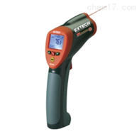 42540红外线测温仪