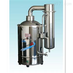 DZ20三申蒸馏水器