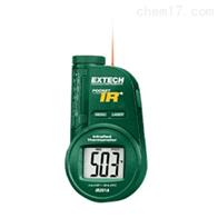 IR201A红外测温仪