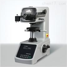 苏州HV-1000SA/STA/SPA/SPTA型显微硬度计