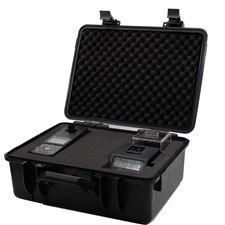 ERUN-SP-830D型便携式水质测定仪