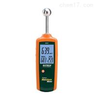 MO257水份测定仪