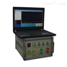 变压器绕组变形测试仪 FRA分析仪