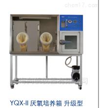 HYQX-Ⅲ(YQX-II升级型)厌氧培养箱
