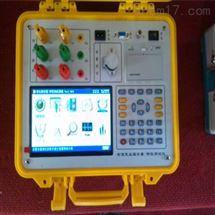 大功率变压器容量特性测试仪