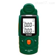 VFM200甲醛VOC检测仪