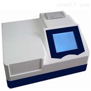 DWB-96X动物疫病快速检测仪