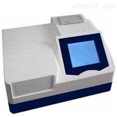 DWB-96X动物疫病检测仪