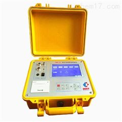 YB-3H氧化锌避雷器特性测试仪市场报价