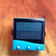 CAL 95D21PB200CAL 9500温控指示器CAL限位控制器CAL温控器