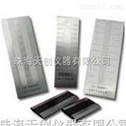 QXP粒子细度试验仪刮板细度计