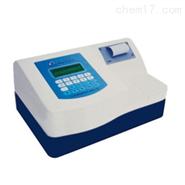 DWB-24动物疫病快速检测仪