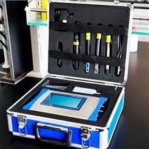 FK-SC5便携式水质常规五参数监测仪