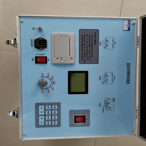 高压介质损耗测试仪/价格