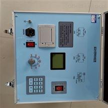 全自动高压介质损耗测试仪厂家