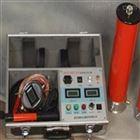 BCGFA便携式干式直流高压发生器