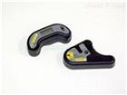 D80/D150/D200激光皮帶輪對中儀