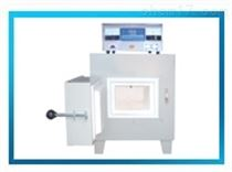 陶瓷纤维电阻炉/马弗炉