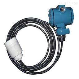反相频移电容物液位计7ML5602-1GC11-1AA0