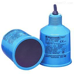 一体化液位变送器物液位计7ML12012GE00