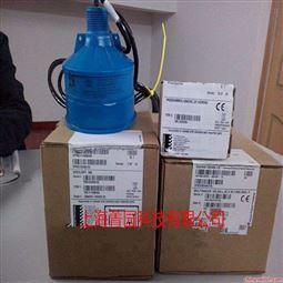 西门子雷达物液位计7ML5426-0AB00-0DA0
