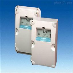 西门子雷达物液位计7ML5426-0CB00-0CC0