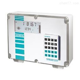 西门子雷达物液位计7ML54260CB000CC0