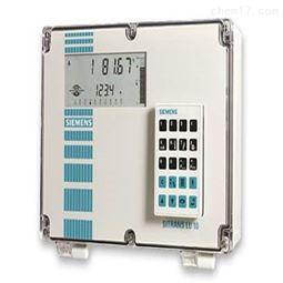 西门子雷达物液位计7ML5426-0AB00-0CC0