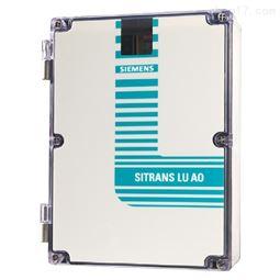 西门子液位计超声波变送器7ML5007-1AA212A
