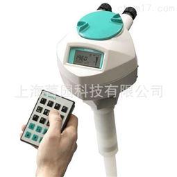 一体化液位变送器物液位计7ML12011CE00