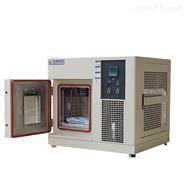 加温加湿交变检测箱现货 恒温恒湿试验箱