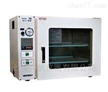 HZK-20(DZF-0B(6020))真空干燥箱