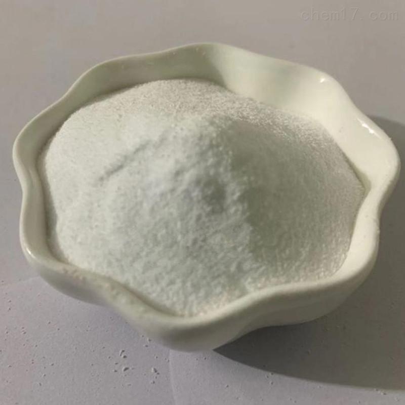 面条加工-沙蒿胶*