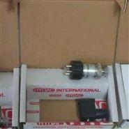 HYDAC贺德克压力传感器特惠销售