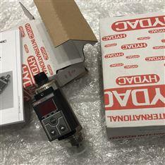 德國賀德克HYDAC壓力傳感器大量現貨
