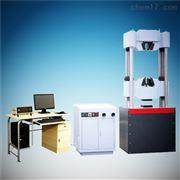 紧固件抗滑移系数测试仪