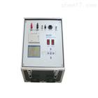 DCWH无线高压核相器