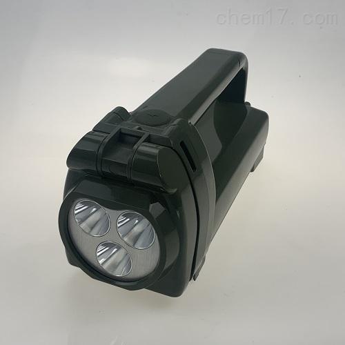 JGQ231手提式探照灯多功能工作灯现货