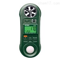 45170环境风速仪