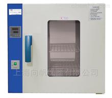 HGZF-Ⅱ/H-101-3电热恒温鼓风干燥箱 GZX-GF101-3-BS-II/H