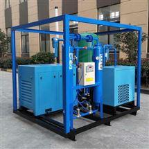 泰宜智能空气干燥发生器