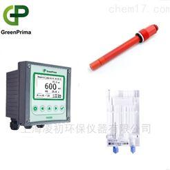 PM8200IGREENPRIMA污水處理在線氨氮測量儀
