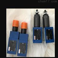 叶片泵力士乐A10VS045DFR1/31R-PPA12N00