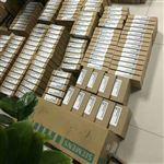杭州西门子S7-300模块代理商