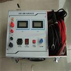 BC-1770B智能回路电阻测试仪