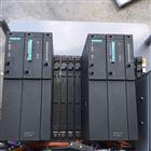 98%修複率西門子CPU400模塊上電指示燈全閃