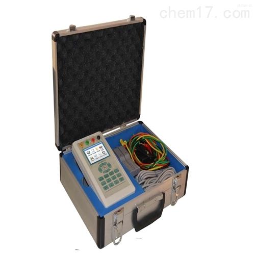全自动智能电缆识别仪厂家供应
