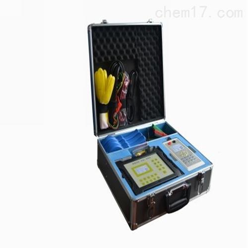智能一体机电缆识别仪现货供应