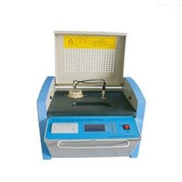 HSY-5654介质损耗测定仪