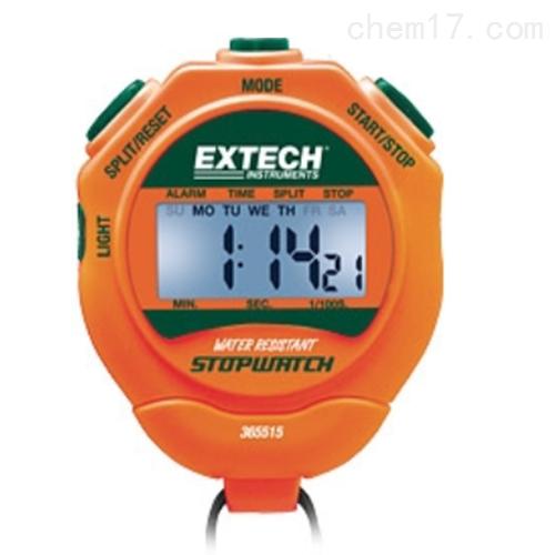 计时器跑表数据记录仪